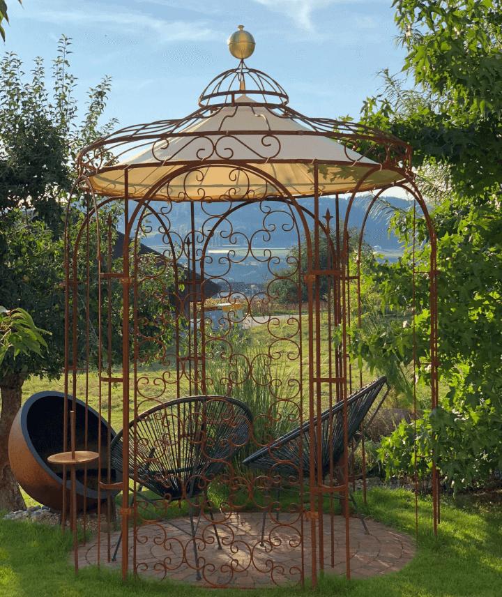 pavillon-siena-unbeschichtet-sonnensegel-messingkugel-rankgitter_720x856_stage